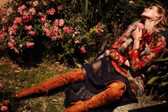 Fall-Bohemian-Style-Editorial04