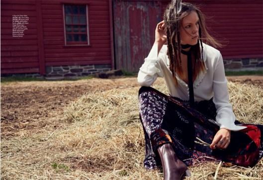 Gypsy-Style-Editorial07