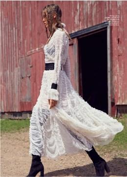 Gypsy-Style-Editorial10