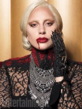 Lady-Gaga-Entertainment-Weekly-September-2015-Photoshoot07