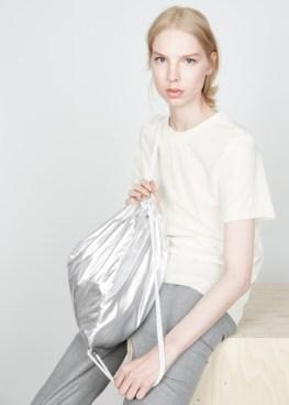 Other Stories Transgender Models 2015 Ad Campaign09