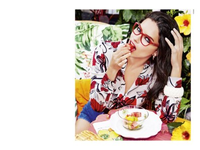 Adriana-Lima-Vogue-Eyewear-Fall-2015-Campaign01