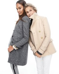 J-Crew-Fall-2015-Style-Guide05