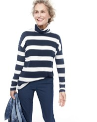 J-Crew-Fall-2015-Style-Guide09