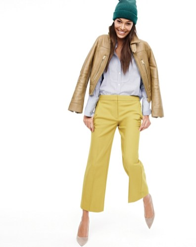 J-Crew-Fall-2015-Style-Guide14