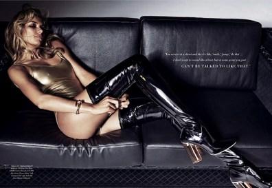 Jessica-Hart-Steven-Chee-Bazaar-Australia-Editorial04
