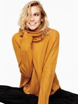 Karlie-Kloss-Lindex-Fall-2015-Ad-Campaign09