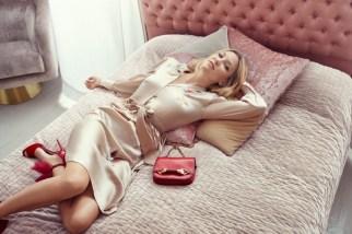 Kate-Hudson-Jimmy-Choo-Fall-2015-Photoshoot05
