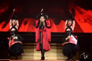 Madonna-Rebel-Heart-Tour-2015-Costumes02