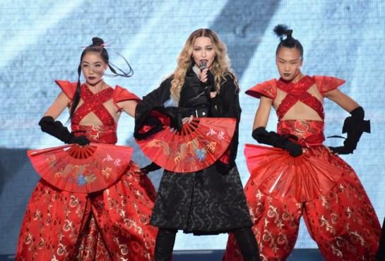 Madonna-Rebel-Heart-Tour-2015-Costumes04