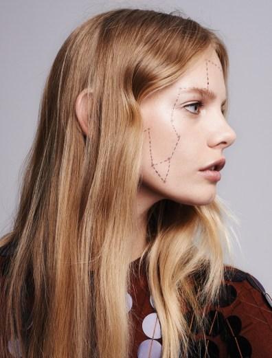 Marloes-Horst-Glamour-Netherlands-September-2015-Cover-Editorial08