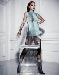 Rihanna-Dior-Magazine-2015-Cover-Photoshoot07