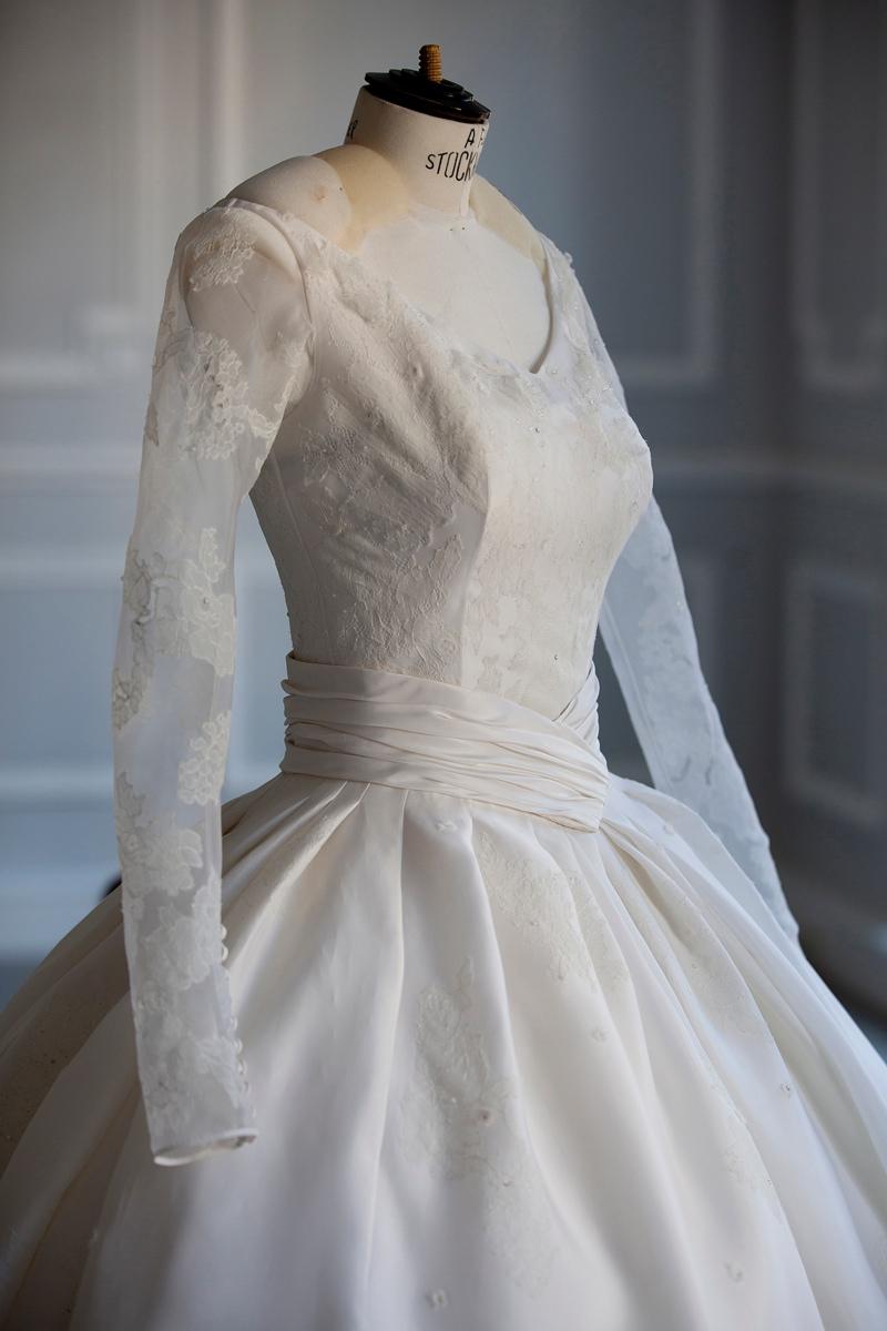 Angelababy Wedding Dress Photos See Angelababys Dior