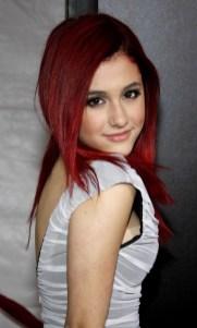Ariana-Grande-Red-Hair