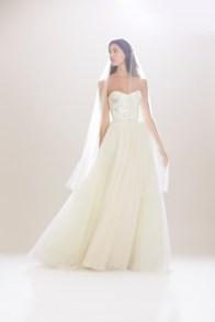 Carolina-Herrera-Bridal-Fall-2016-Wedding-Dresses04