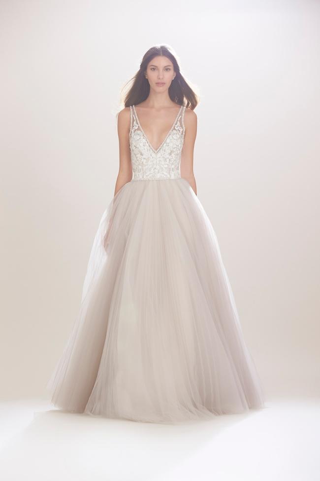 Wedding Dresses By Carolina Herrera 72 Inspirational Carolina Herrera Bridal Fall
