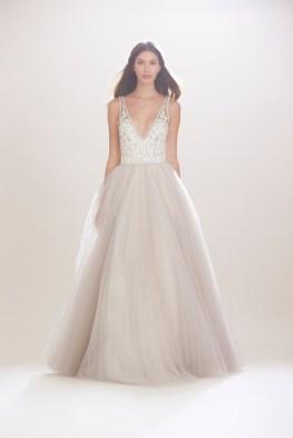 Carolina-Herrera-Bridal-Fall-2016-Wedding-Dresses05