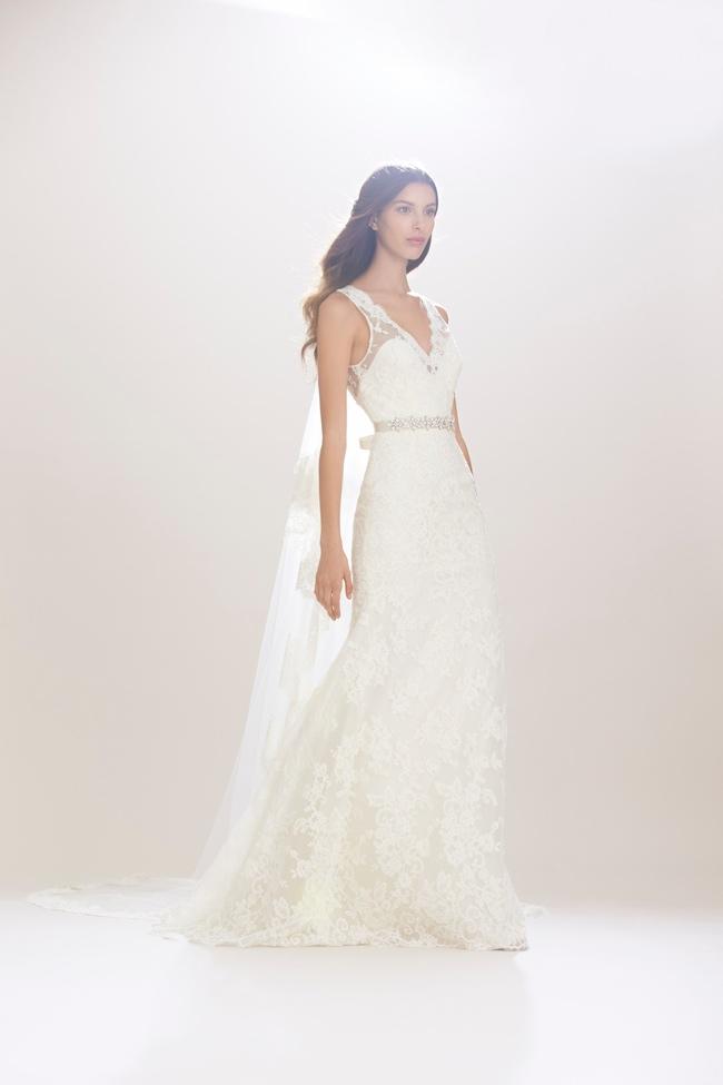 Wedding Dresses By Carolina Herrera 81 Best Carolina Herrera Bridal Fall