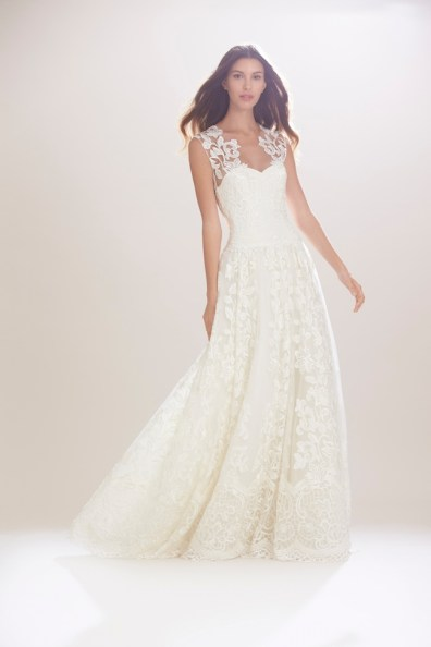 Carolina-Herrera-Bridal-Fall-2016-Wedding-Dresses09
