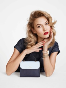 Karlie-Kloss-Kate-Spade-Holiday-2015-Campaign03