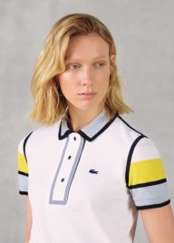 Lacoste-Spring-Summer-2016-Womens-Lookbook17