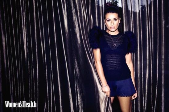 Lea-Michele-Womens-Health-November-2015-Cover-Photoshoot04