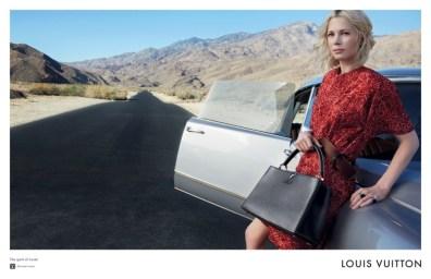 Louis-Vuitton-Cruise-2016-Ad-Campaign04