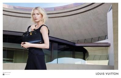 Louis-Vuitton-Cruise-2016-Ad-Campaign05
