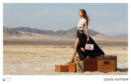 Louis-Vuitton-Cruise-2016-Ad-Campaign08