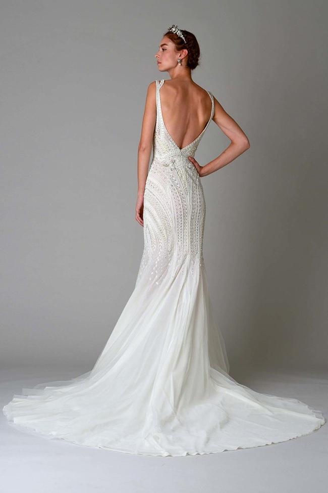 Jc Penney Wedding Dresses 99 New Marchesa Wedding Dresses Fall