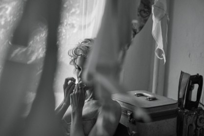 Nicole-Kidman-Interview-Magazine-October-2015-Cover-Photoshoot04