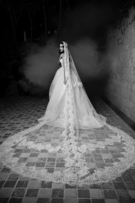 Zuhair-Murad-Bridal-Fall-2016-Wedding-Dresses01