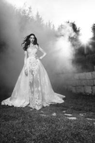 Zuhair-Murad-Bridal-Fall-2016-Wedding-Dresses02
