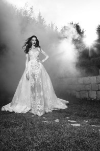 Zuhair-Murad-Bridal-Fall-2016-Wedding-Dresses02