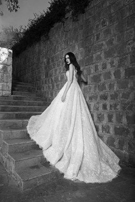 Zuhair-Murad-Bridal-Fall-2016-Wedding-Dresses05