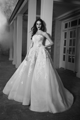 Zuhair-Murad-Bridal-Fall-2016-Wedding-Dresses07