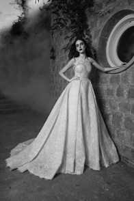 Zuhair-Murad-Bridal-Fall-2016-Wedding-Dresses09