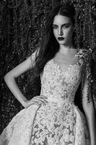 Zuhair-Murad-Bridal-Fall-2016-Wedding-Dresses10