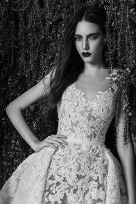 Zuhair-Murad-Bridal-Fall-2016-Wedding-Dresses10