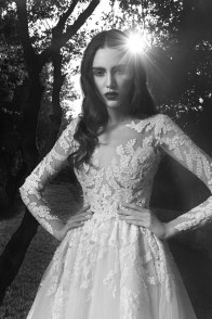 Zuhair-Murad-Bridal-Fall-2016-Wedding-Dresses11