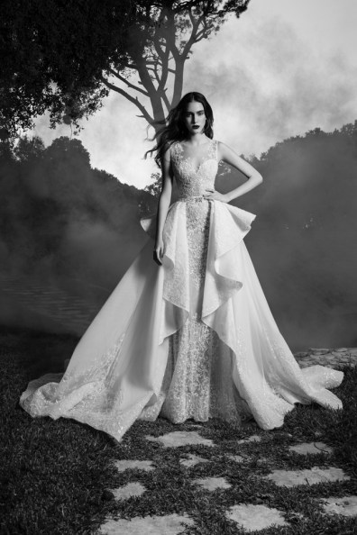 Zuhair-Murad-Bridal-Fall-2016-Wedding-Dresses12