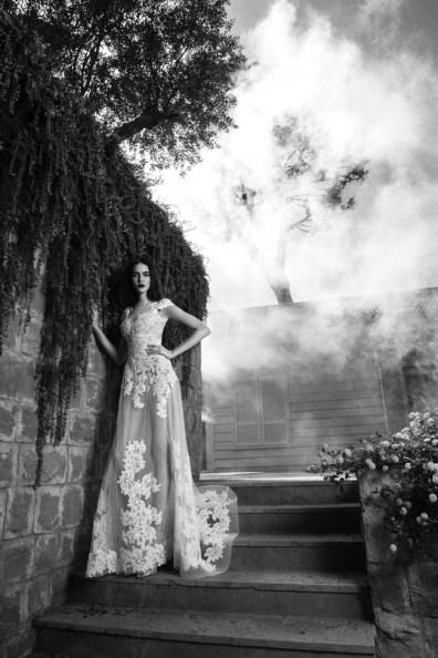 Zuhair-Murad-Bridal-Fall-2016-Wedding-Dresses13