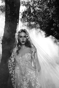 Zuhair-Murad-Bridal-Fall-2016-Wedding-Dresses16