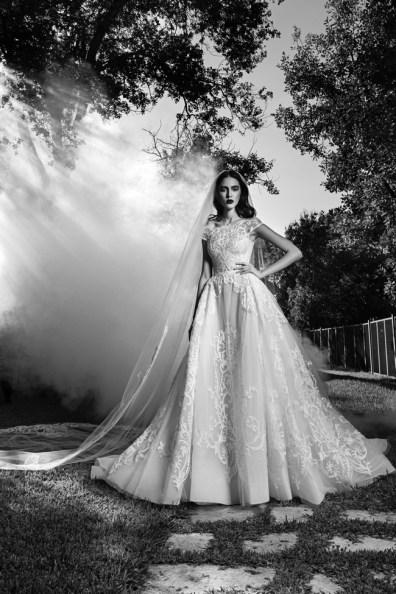 Zuhair-Murad-Bridal-Fall-2016-Wedding-Dresses18