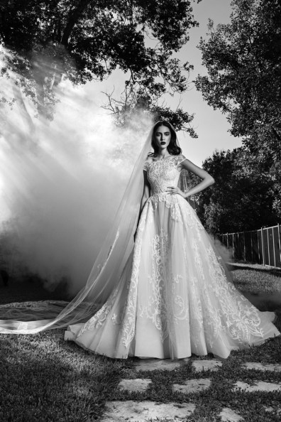Zuhair-Murad-Bridal-Fall-2016-Wedding-Dresses18
