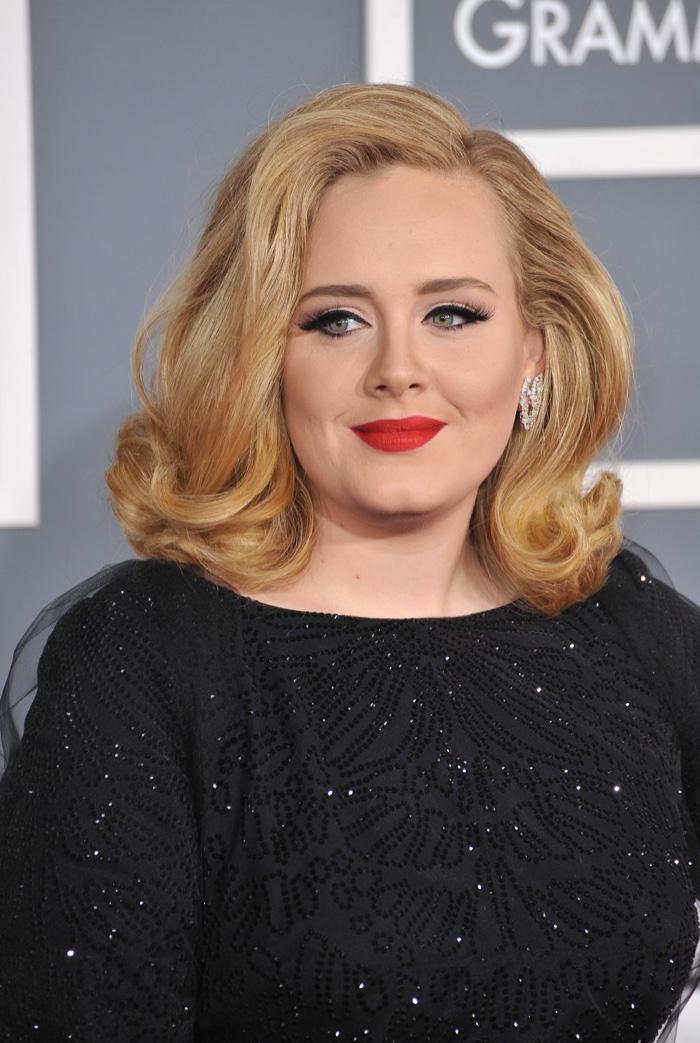 Best Medium Length Hairstyles Medium Hairstyles For Women
