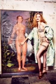 Alisa-Ahmann-Vogue-Ukraine-February-2016-Cover-Editorial09