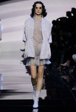 Armani-Prive-Spring-2016-Haute-Couture-Runway02