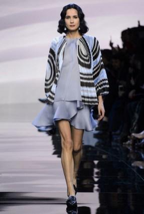Armani-Prive-Spring-2016-Haute-Couture-Runway18