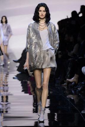 Armani-Prive-Spring-2016-Haute-Couture-Runway24